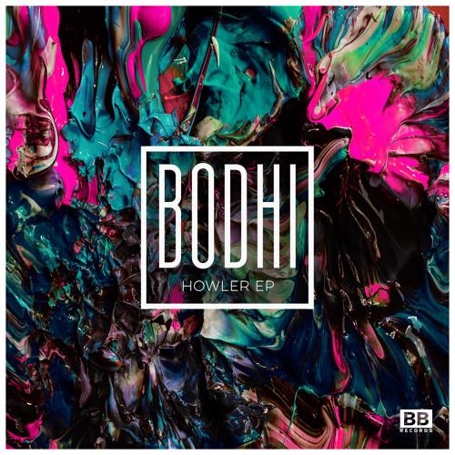 Bodhi Howler
