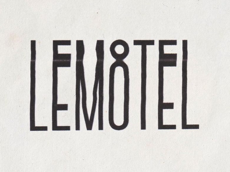 le-motel-blood