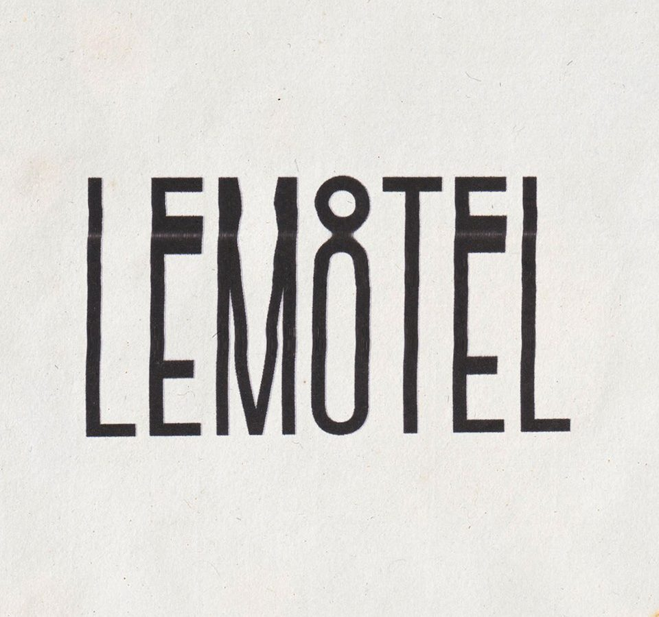 le-motel-blood