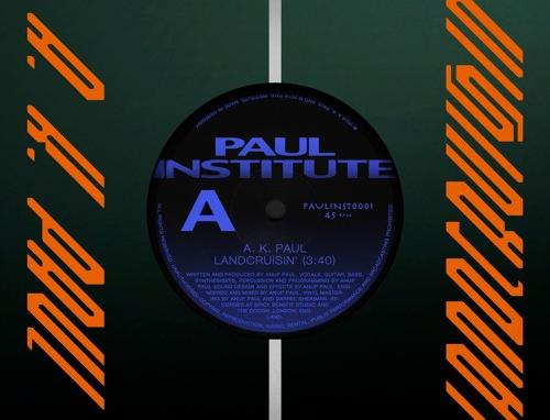 A.K.-Paul-LANDCRUISIN