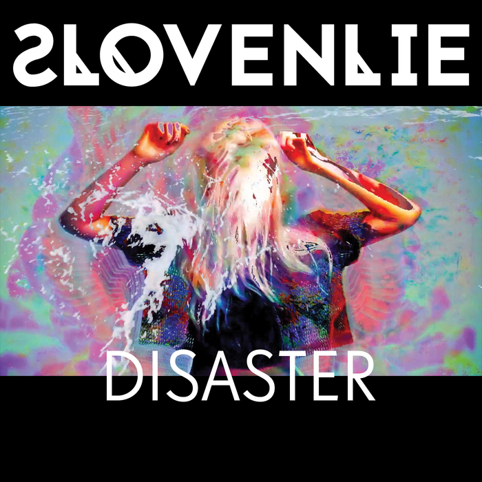 slovenlie-disaster