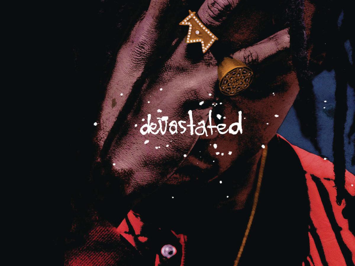 devastated-joey-badass