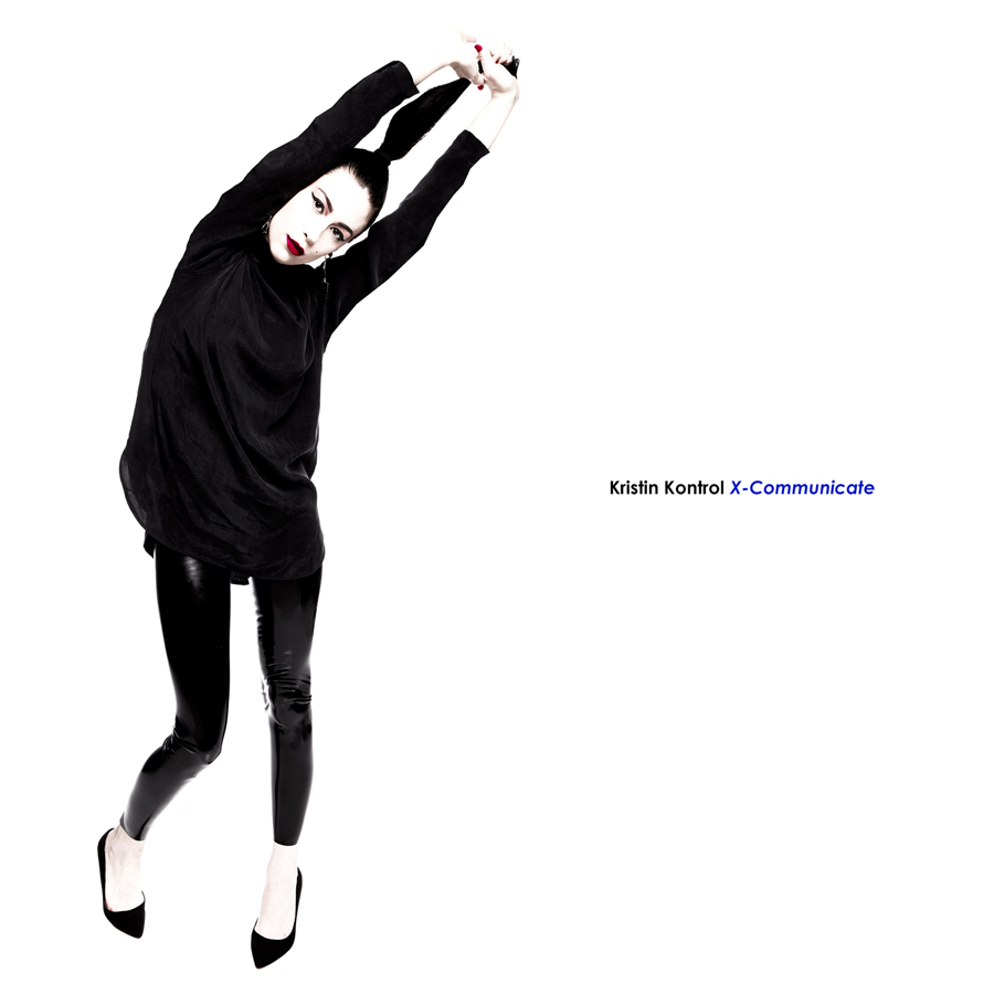 kristin-kontrol-x-communicate-sub-pop-review