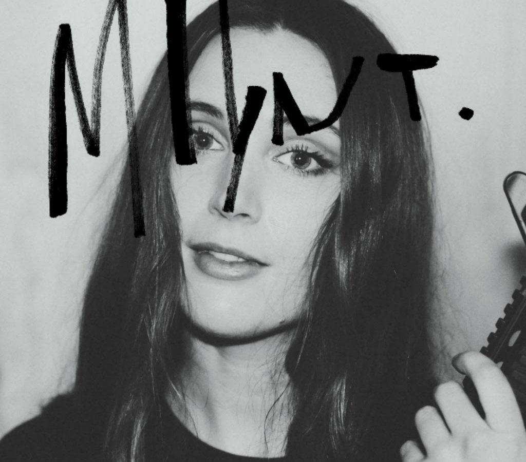 MIYNT-Strangest-Game-EP N°1