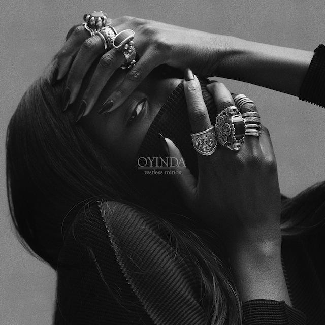 Oyinda-Restless-Minds-EP