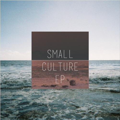 small-culture-ep
