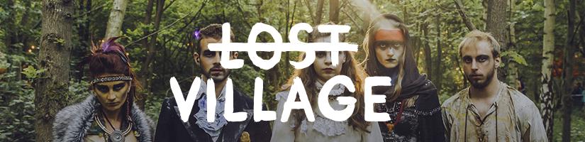 lost-village-festival