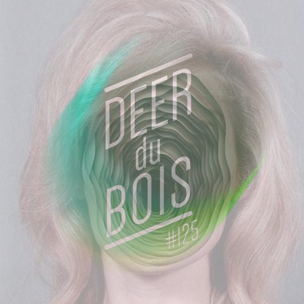 Deer Du Bois indie pop playlist 125