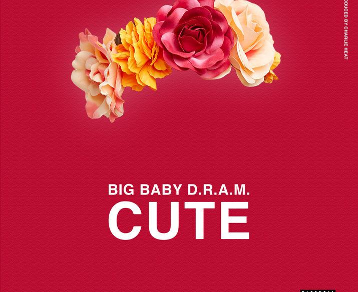 d-r-a-m-cute