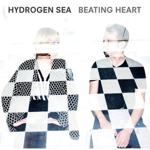 hydrogen-sea-beating-heart
