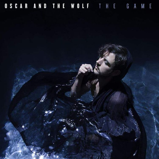 oscar-and-the-wolf-the-game
