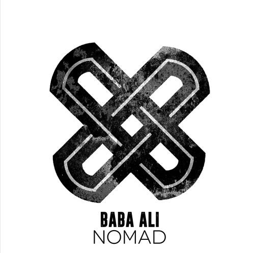 baba-ali-nomad-cog-wheel