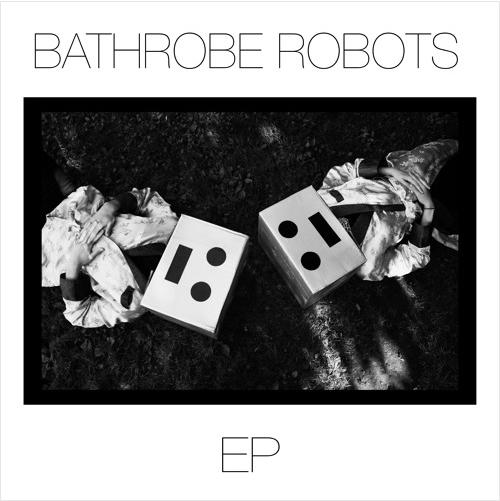 bathrobe-robots
