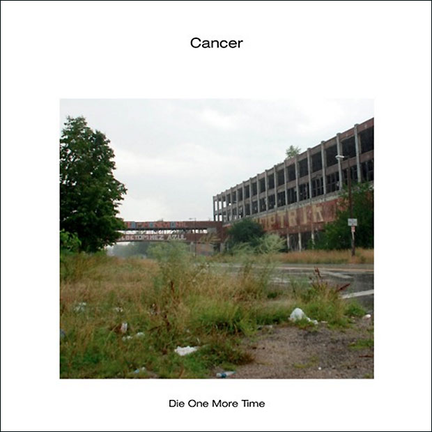 cancer-die-one-more-time