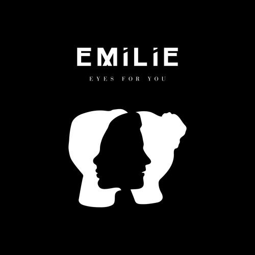 emilie-eyes-for-you