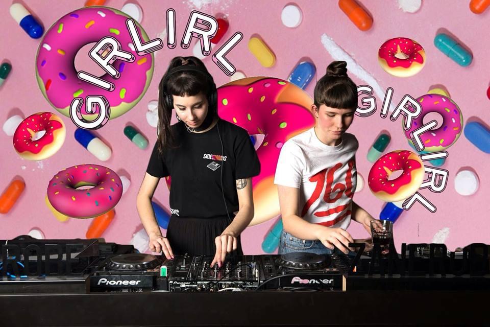 girlirl highclouds mix