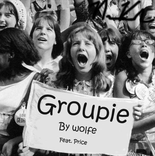 groupie-wolfe-price