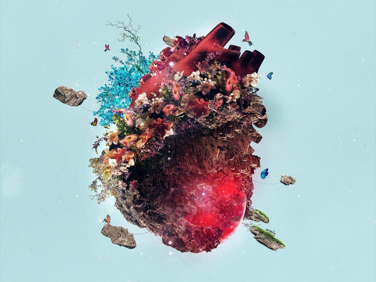 gryffin-bipolar-sunshine-whole-heart