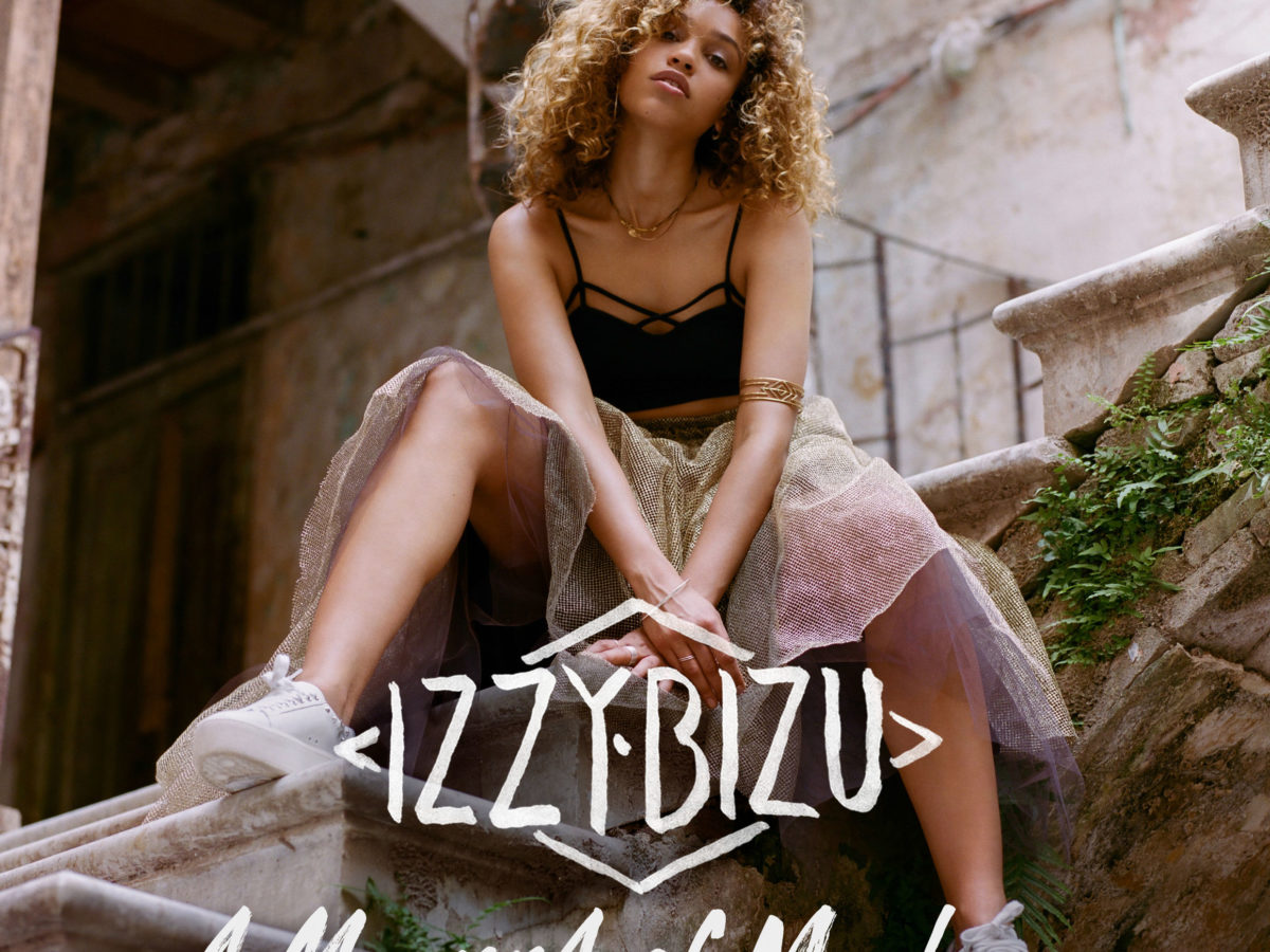 izzy-bizu-a-moment-of-madness