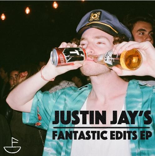 justin-jay-fantastic-edits-ep