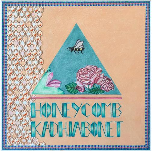 kadhja-bonet-honeycomb