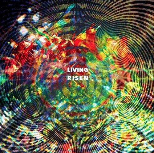 living-risen