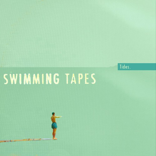 swimming-tapes-tides