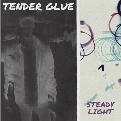 tender-glue-steady-light-goodbye-bushwick