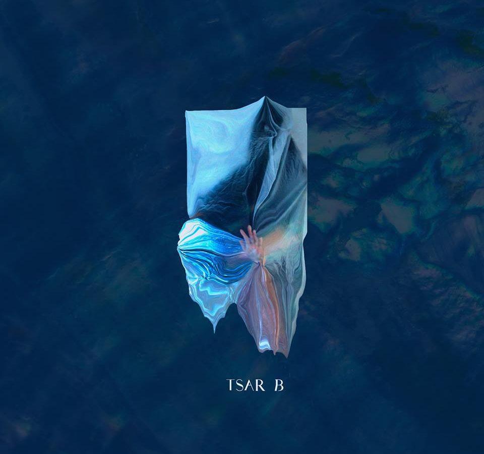 Tsar B EP review