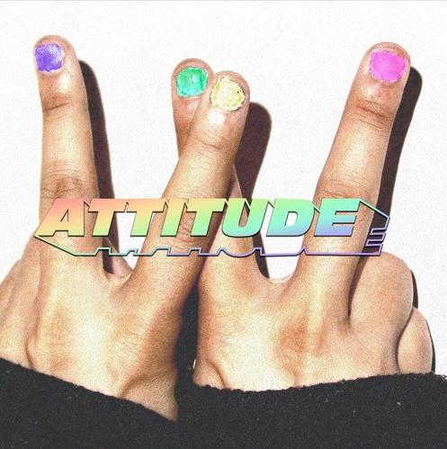 weirdo-attitude
