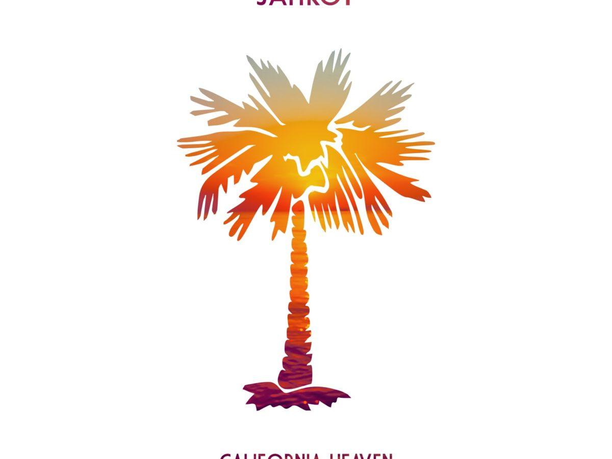 jahkoy_california-heaven-schoolboy-q