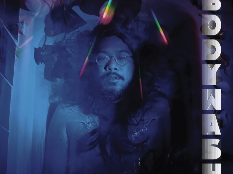 mndsgn-body-wash-stones-throw