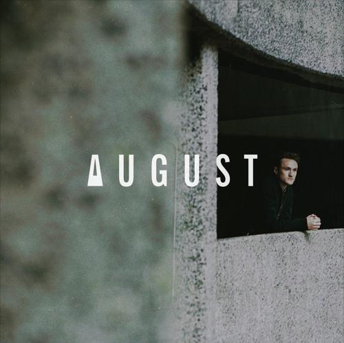 august-london-indie-pop-animal