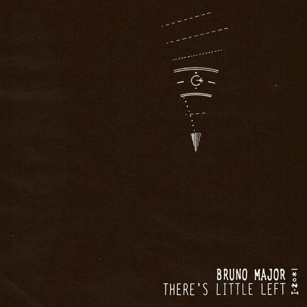bruno-major-there's-little-left