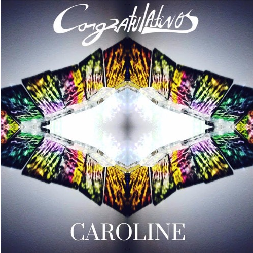 congratulatinos-caroline
