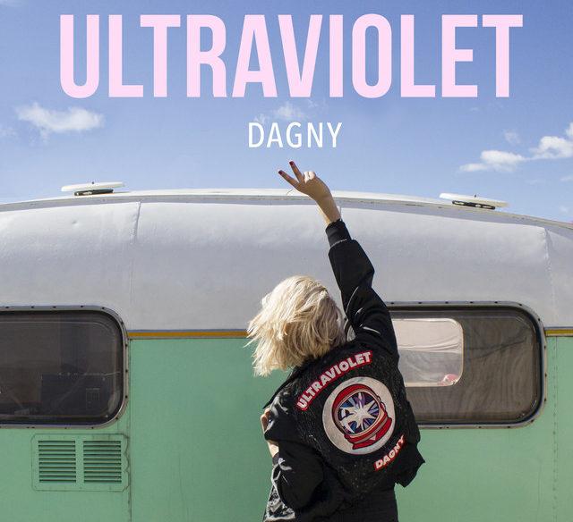 dagny-ultraviolet-ep