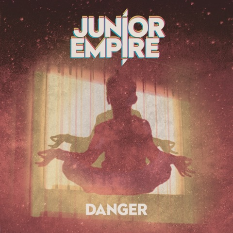 Junior Empire Danger