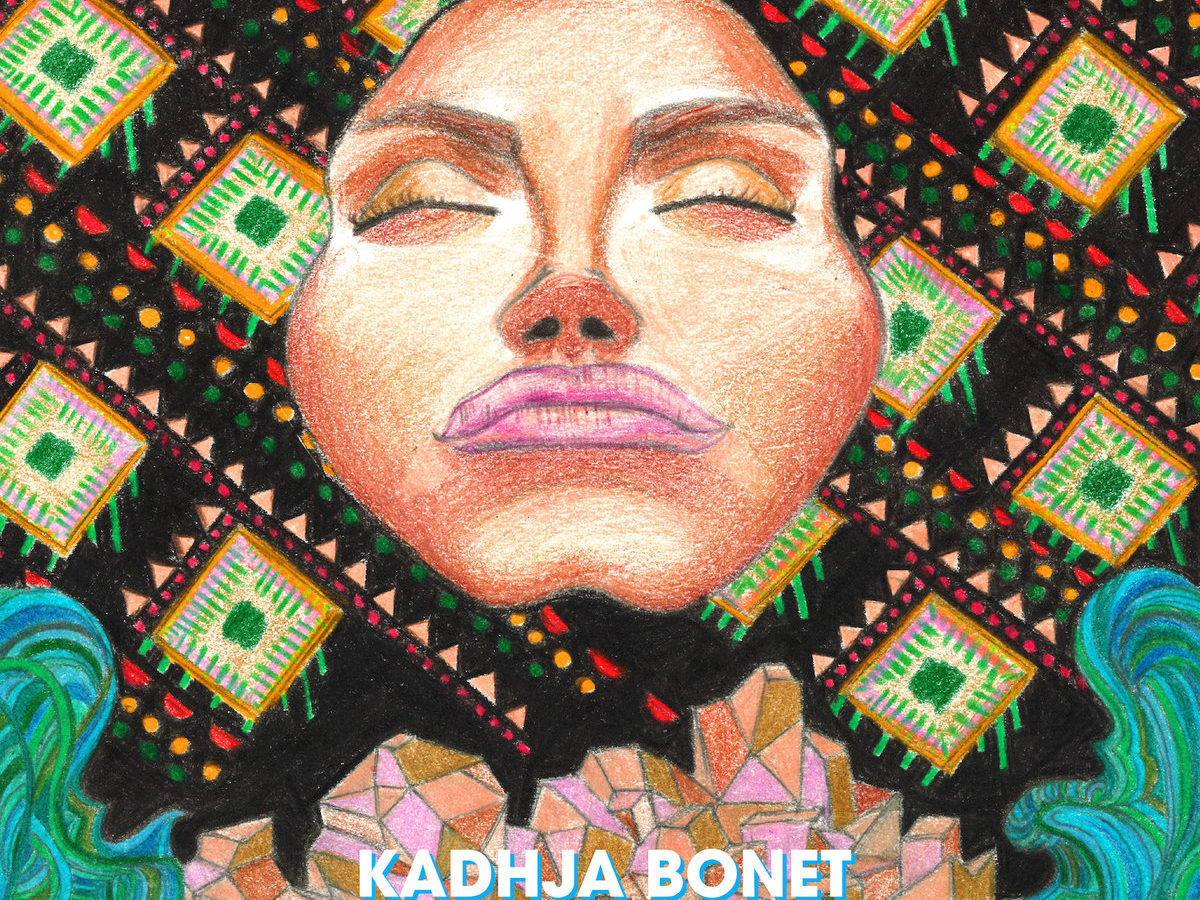 kadhja-bonet-the-visitor-ep-album-review