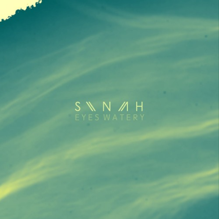 sinah-eyes-watery