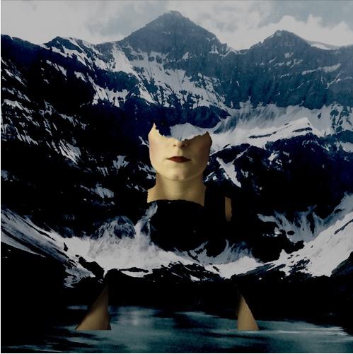 tallisker-salanfe-Heliotrop EP