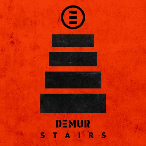 DEMUR STAIRS