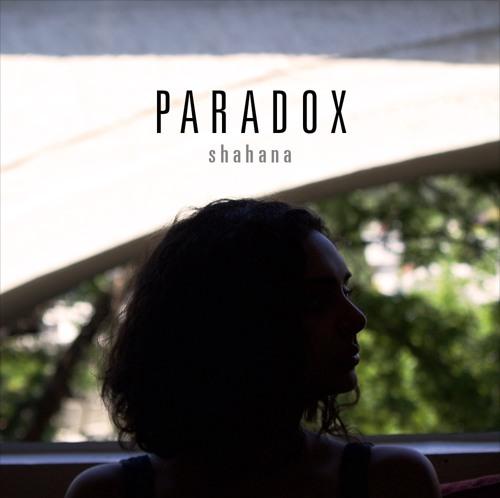 shahana-paradox