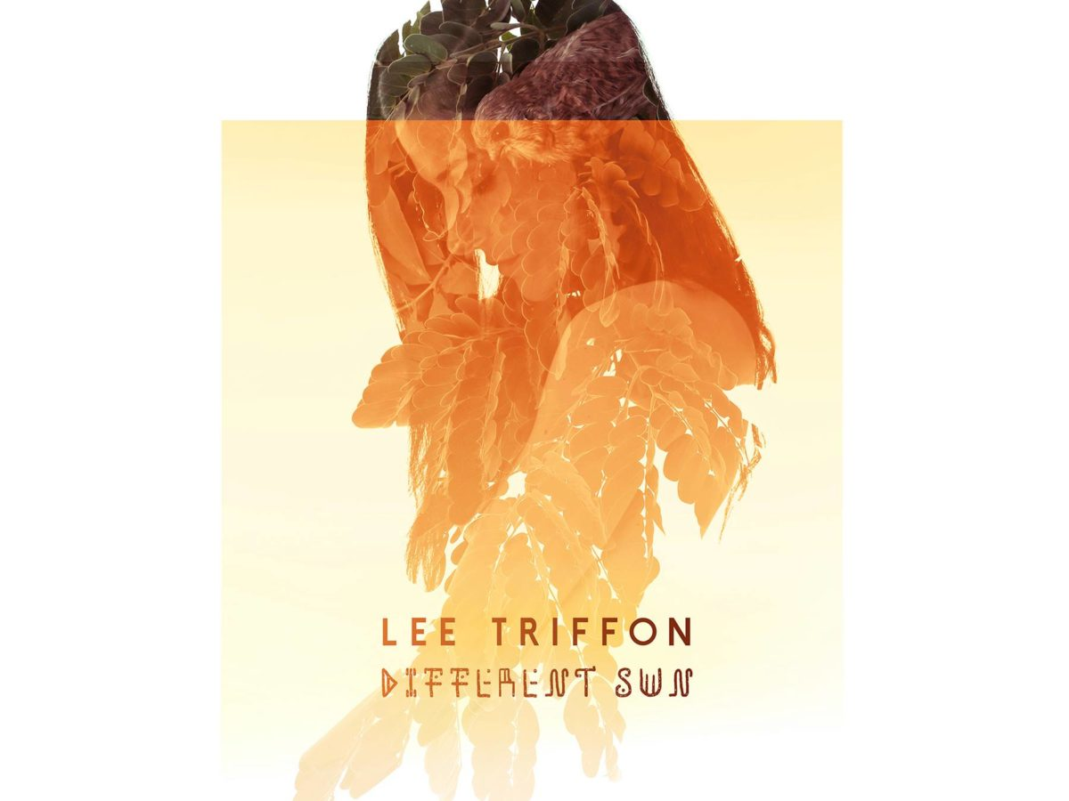 lee-triffon-different-sun-ep-stream
