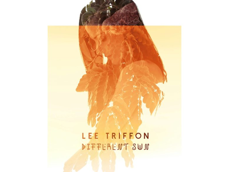 lee-triffon-different-sun-ep-stream