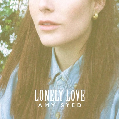 amy-syed-lonely-love