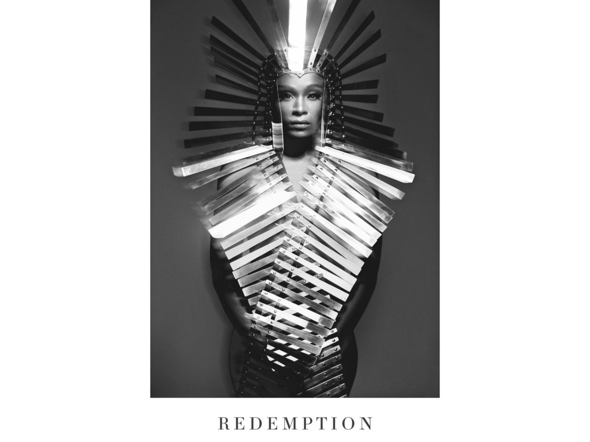 dawn-richard-redemption-album-review