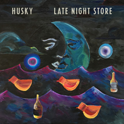 husky-late-night-store