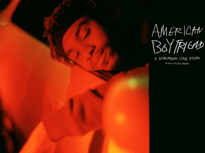kevin-abstract-american-boyfriend-review