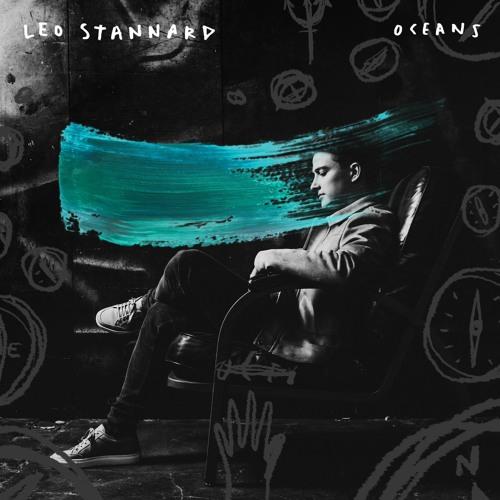 leo-stannard-oceans