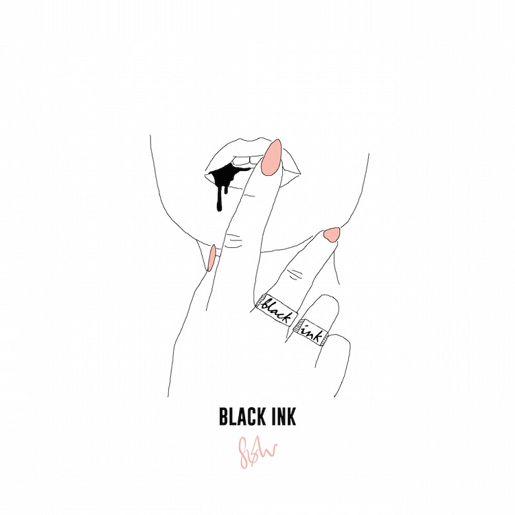 solv-black-ink-2016-review-ep